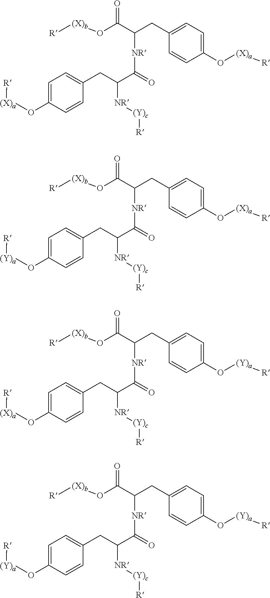 Figure US08436201-20130507-C00054