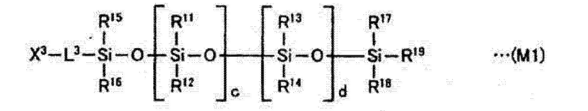 Figure CN103747812AC00022