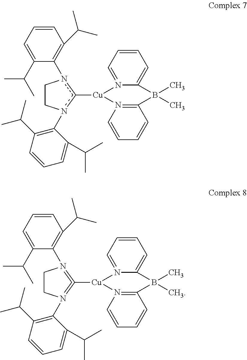 Figure US09773986-20170926-C00287