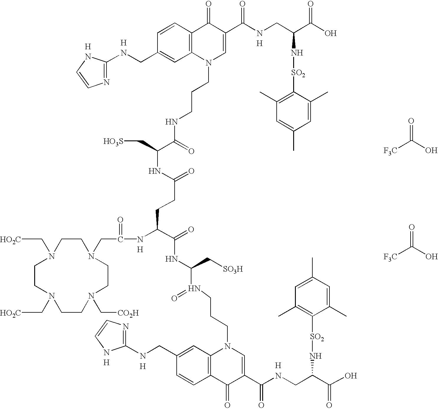 Figure US06683163-20040127-C00125
