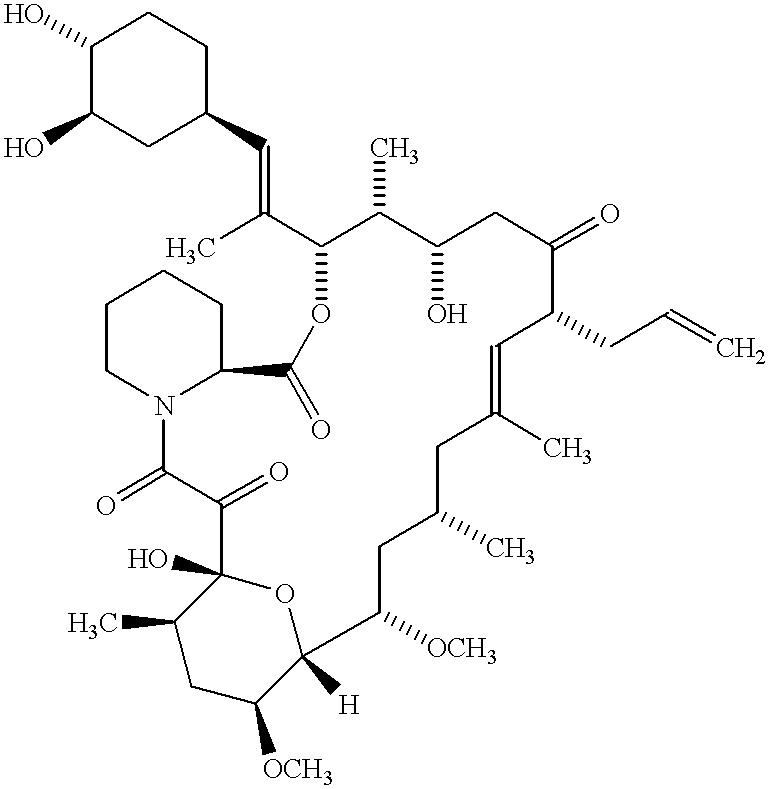 Figure US06307049-20011023-C00001