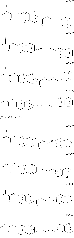 Figure US08114949-20120214-C00030