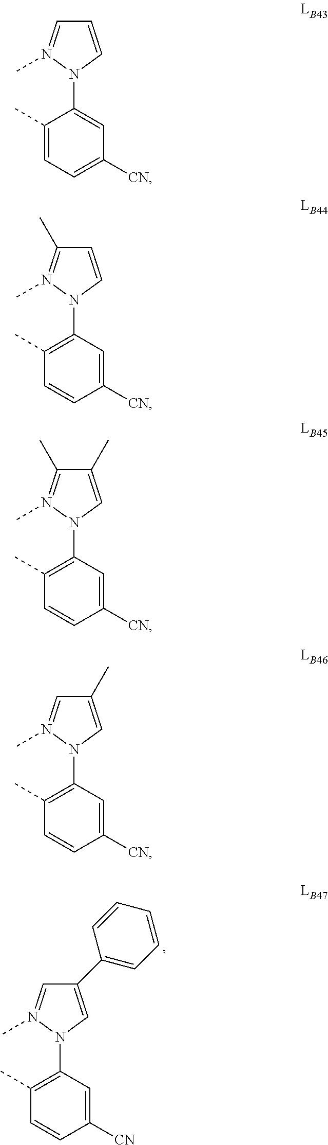 Figure US09905785-20180227-C00507