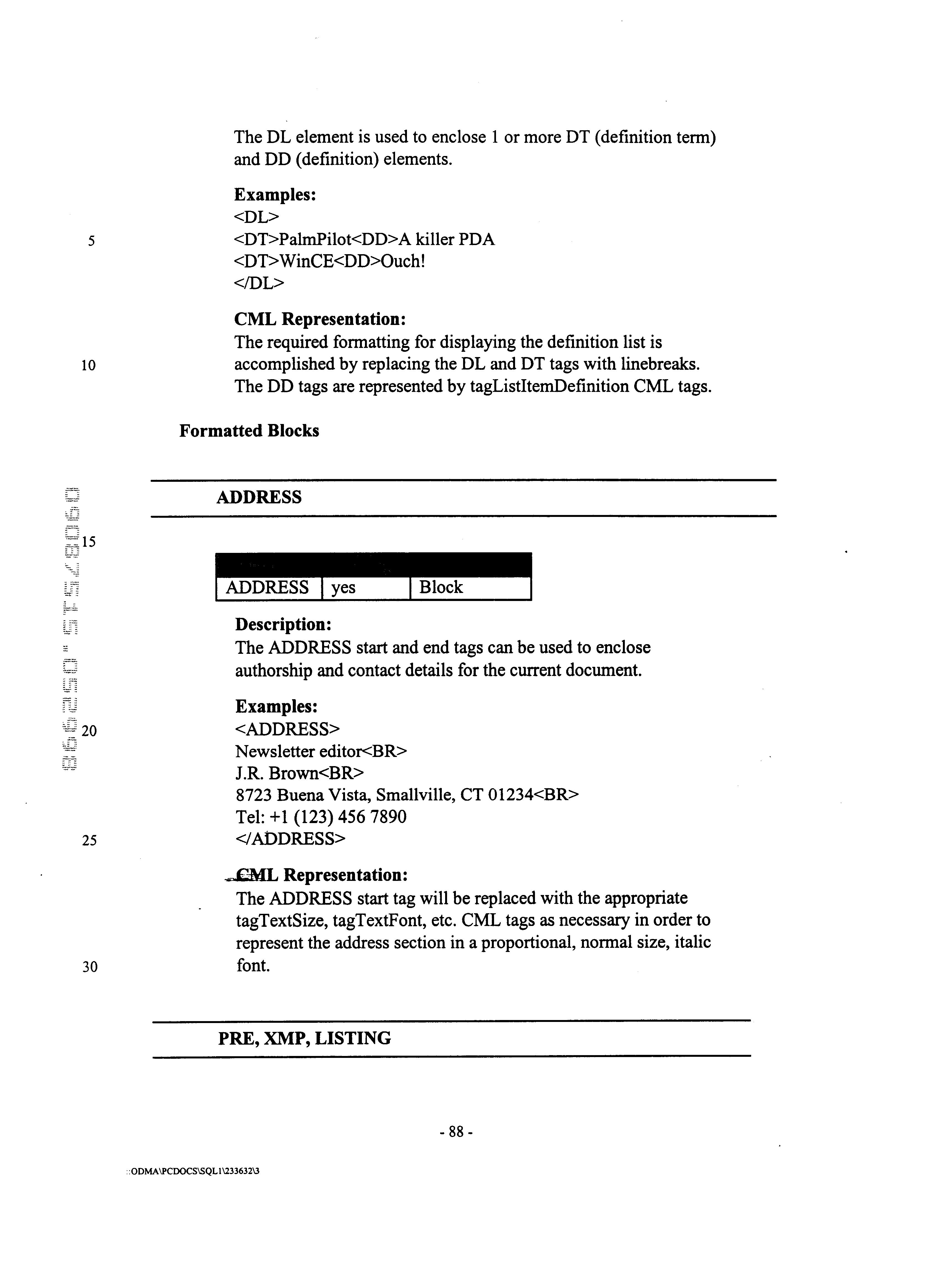 Figure US06343318-20020129-P00049