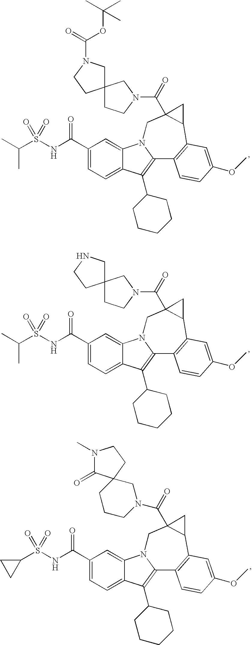 Figure US08124601-20120228-C00135