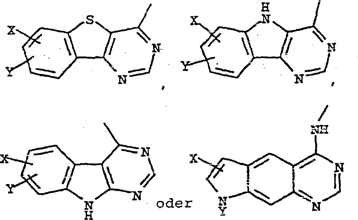 Figure 01540001