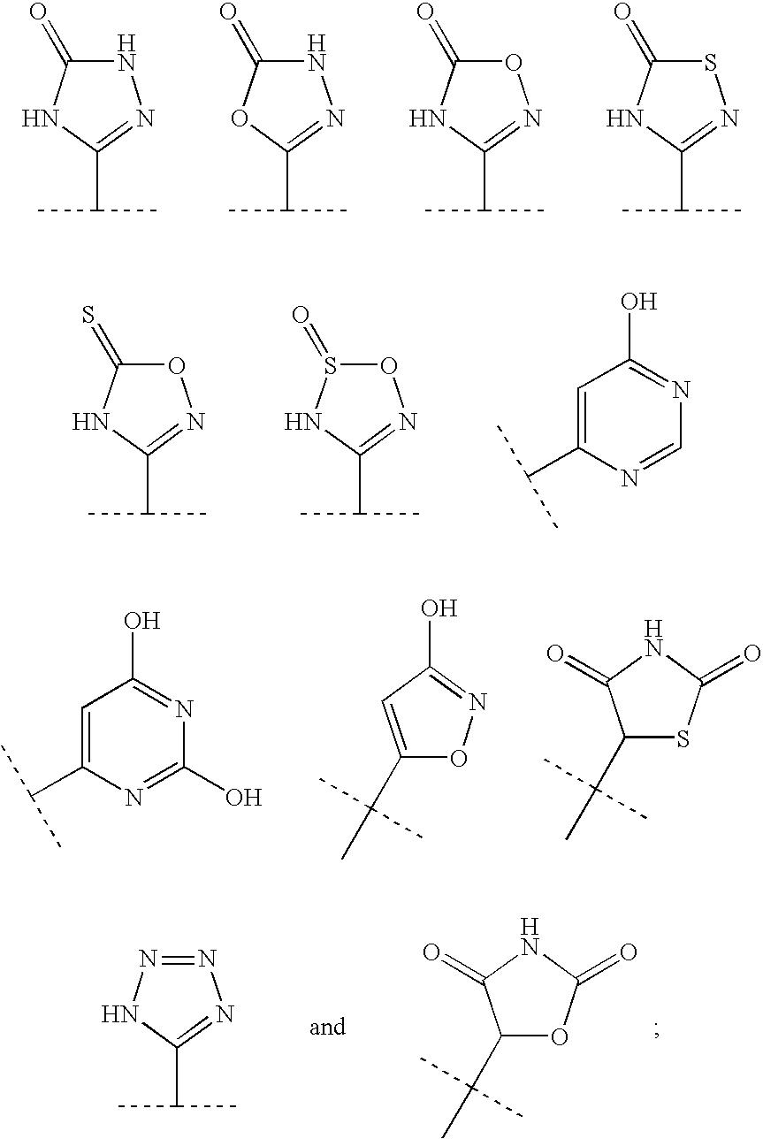 Figure US08263588-20120911-C00061