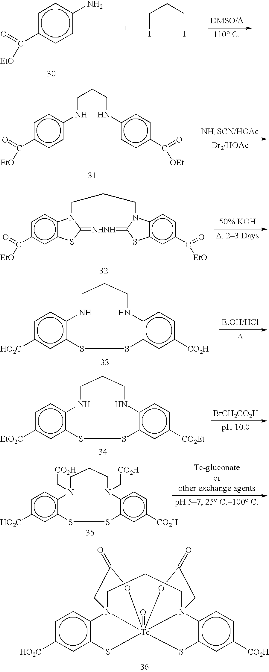 Figure US06528627-20030304-C00037