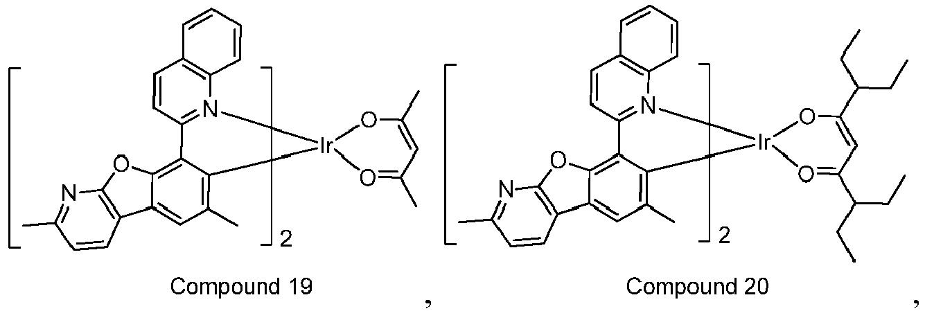 Figure imgb0414