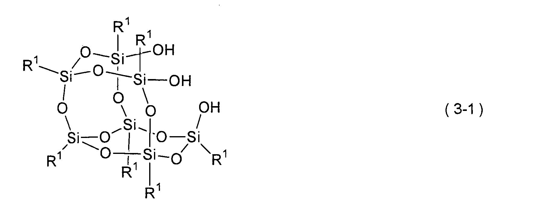 Figure 02970001