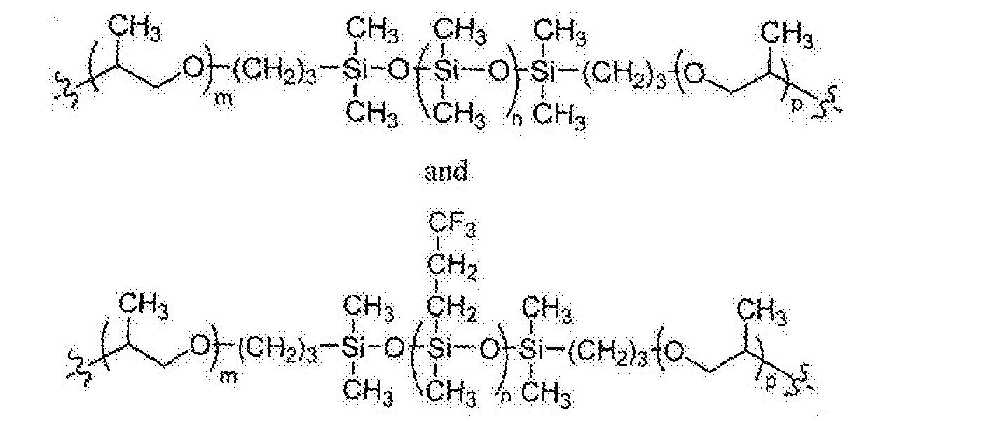 Figure CN106963514AD00311