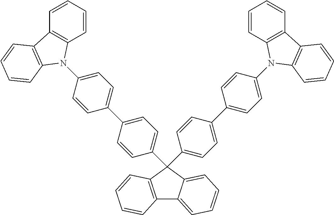 Figure US09725476-20170808-C00094