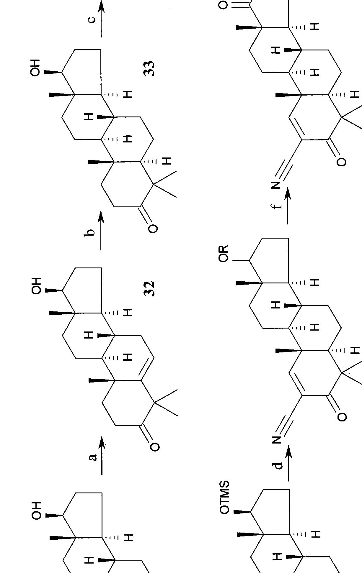 Figure CN102066397BD00771