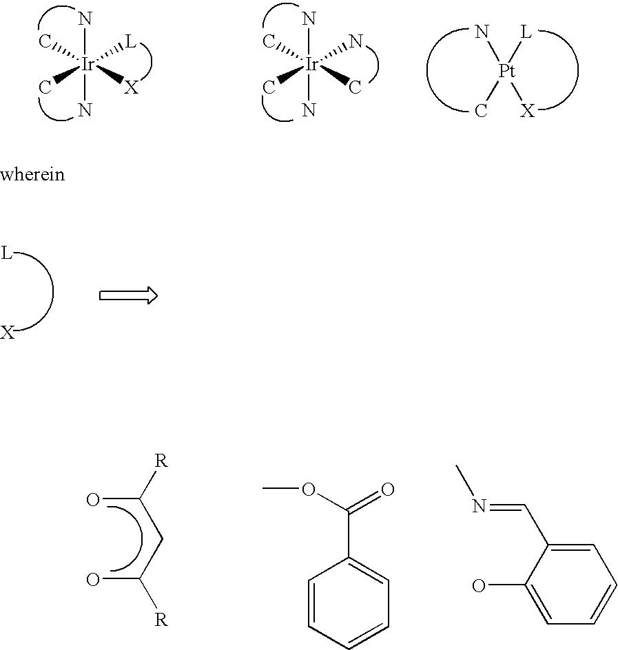 Figure US20040260047A1-20041223-C00006