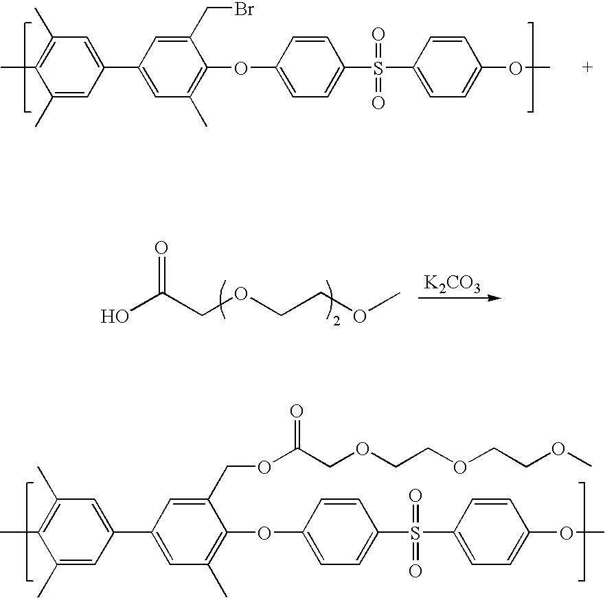 Figure US07669720-20100302-C00017