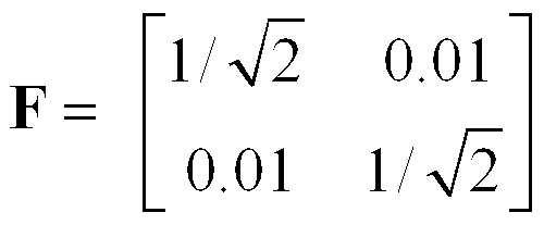 Figure 112004005888311-pat00034