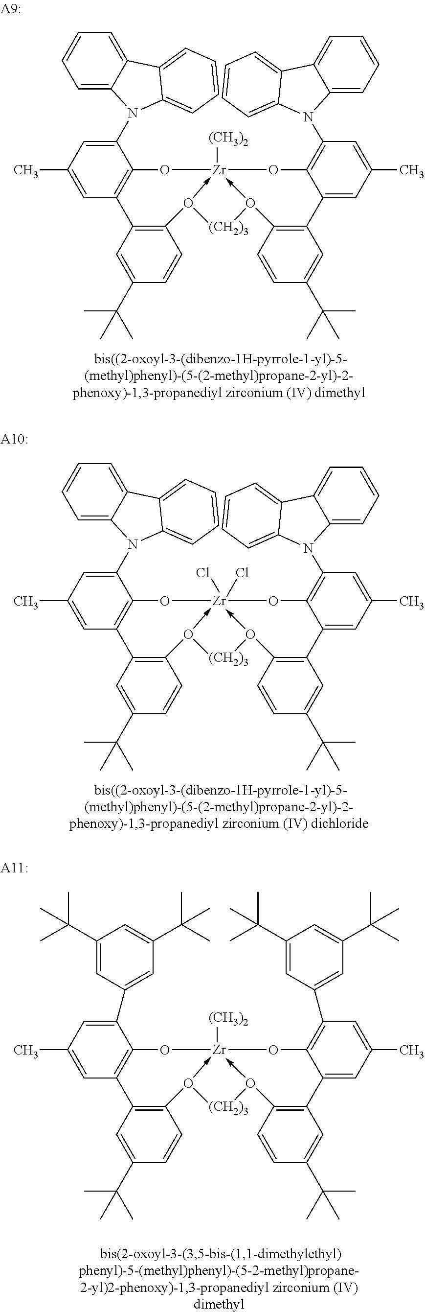 Figure US08299189-20121030-C00015