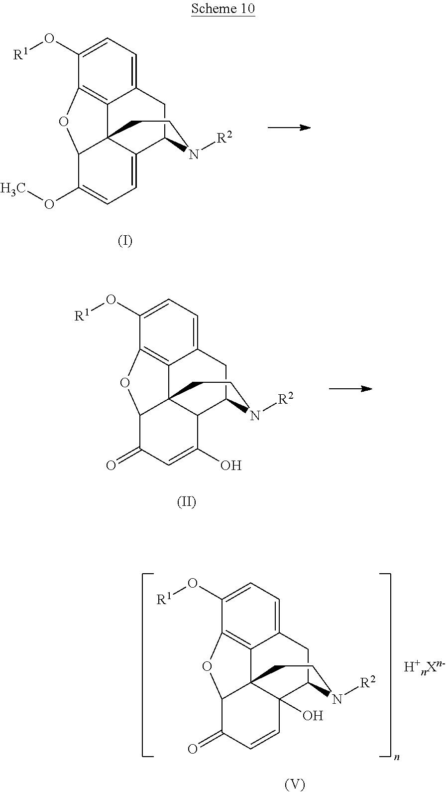 Figure US10202396-20190212-C00031