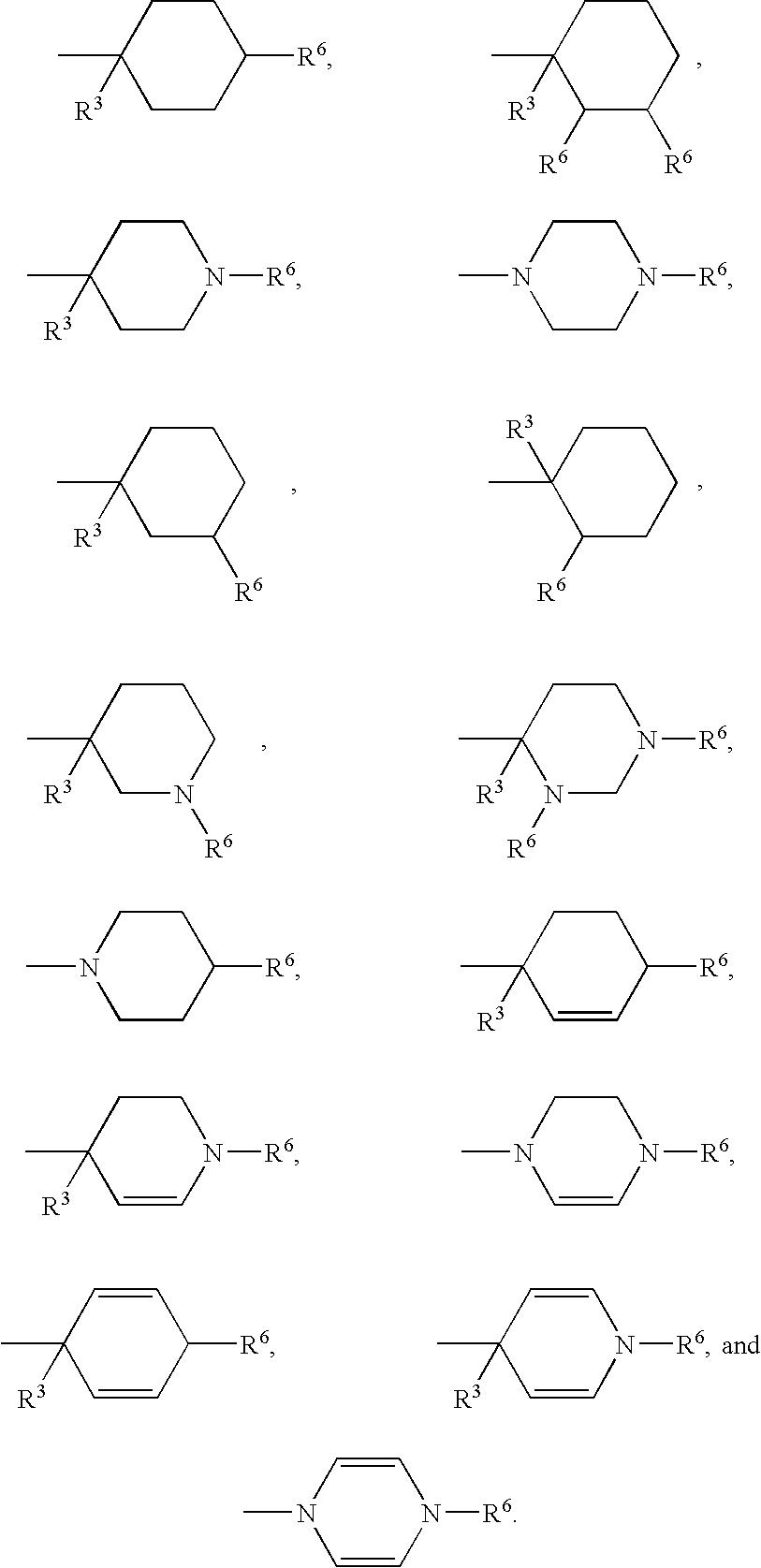 Figure US07427606-20080923-C00003