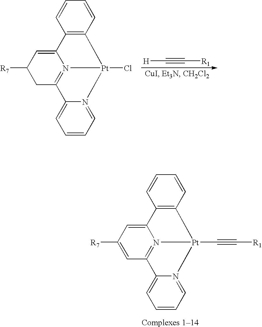 Figure US07026480-20060411-C00004