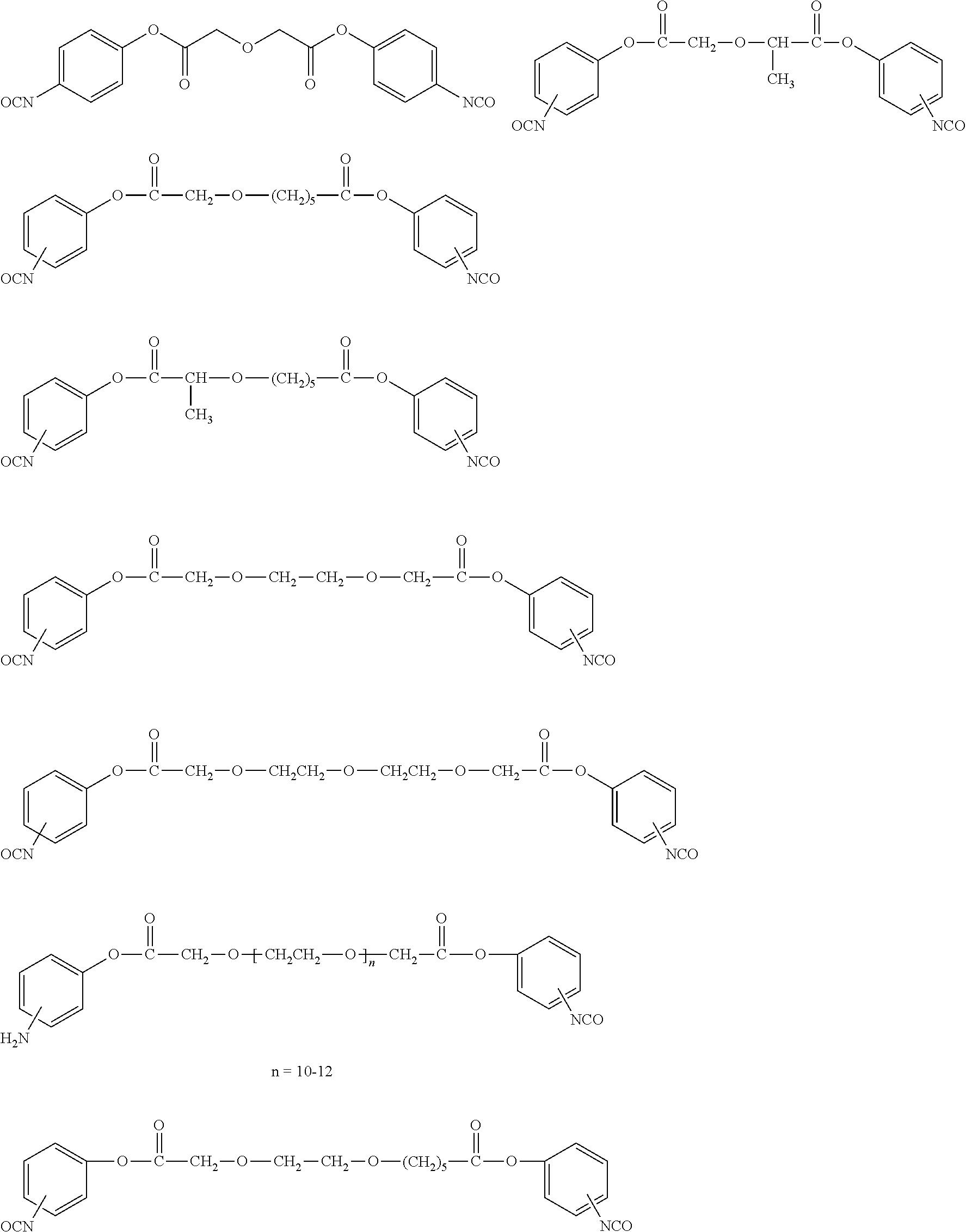 Figure US09045396-20150602-C00016