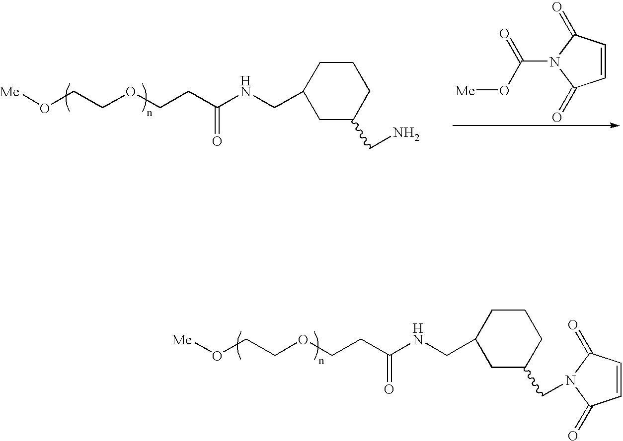 Figure US07432330-20081007-C00082