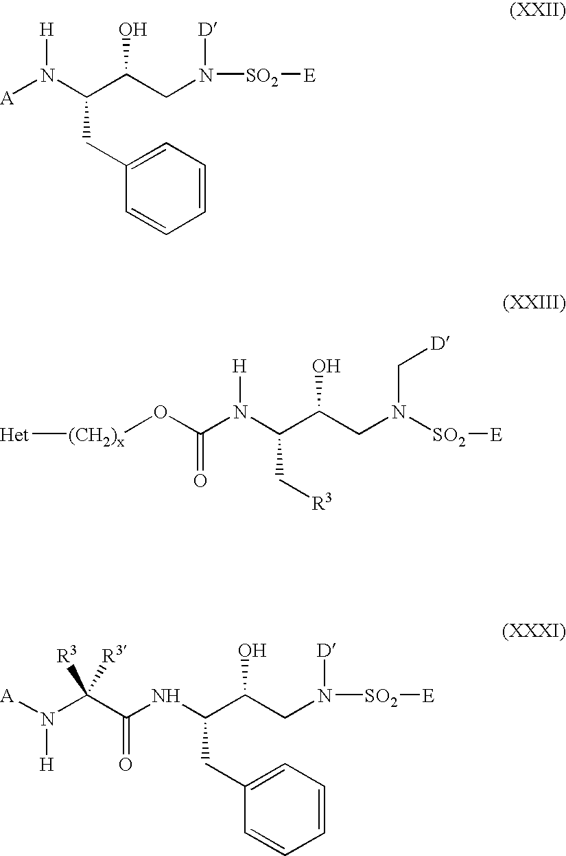 Figure US20040167116A1-20040826-C00003