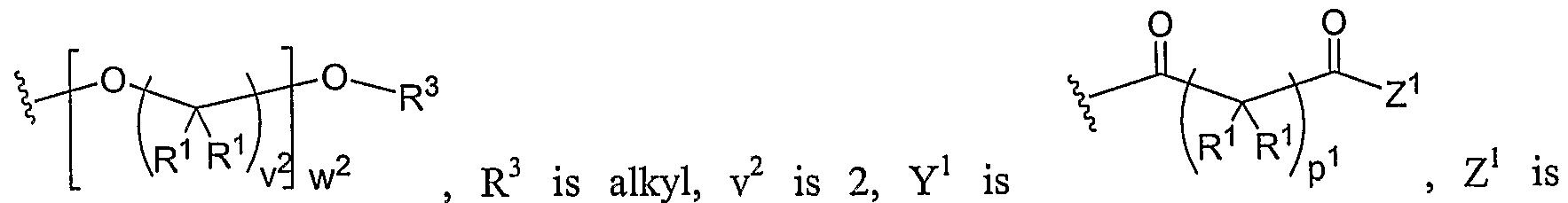 Figure imgf000384_0004