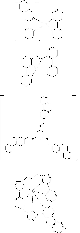 Figure US20190161504A1-20190530-C00080