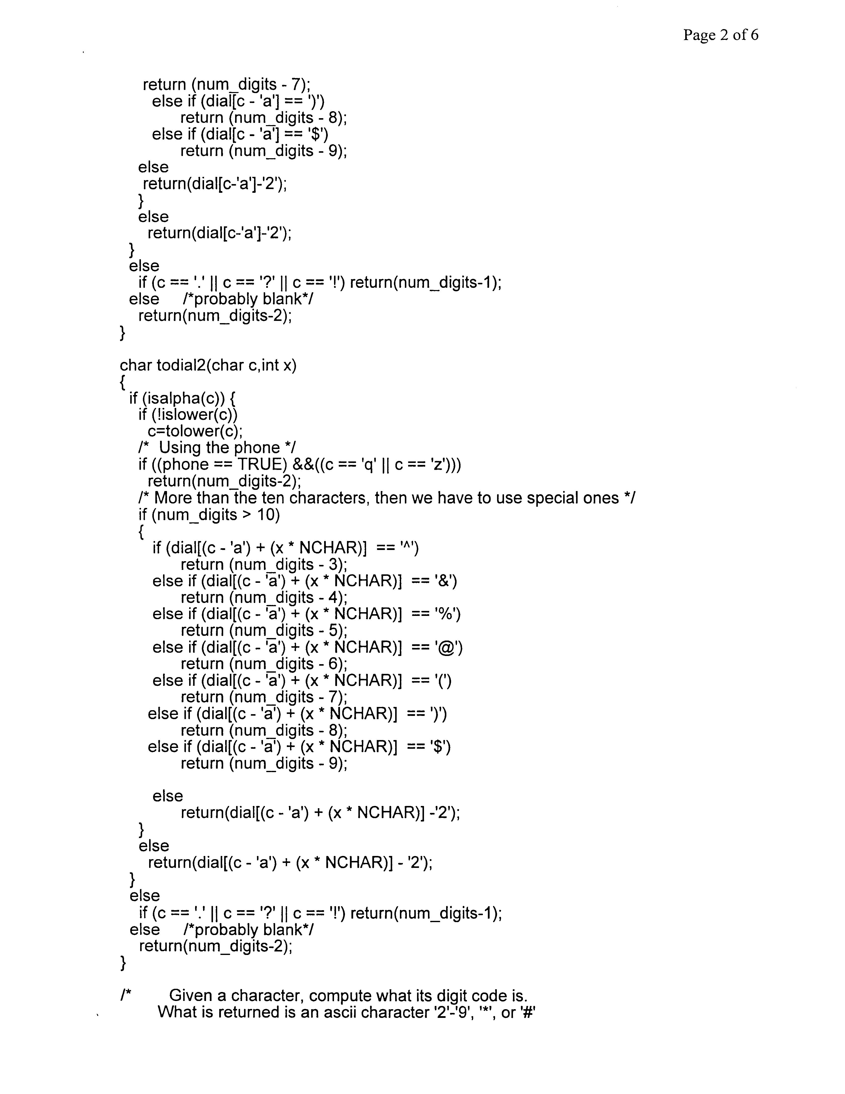 Figure US06407679-20020618-P00033