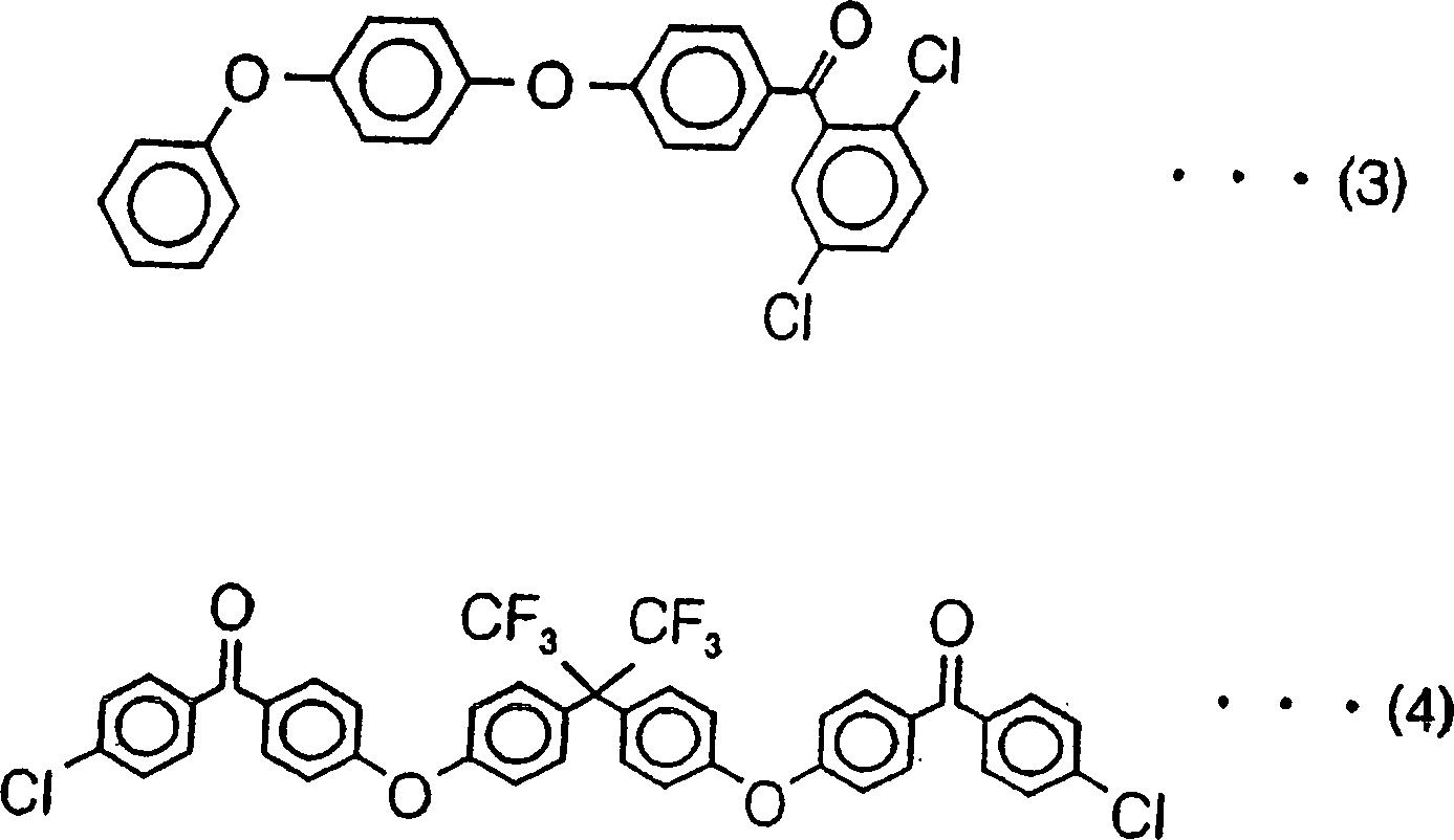 Figure 00210002