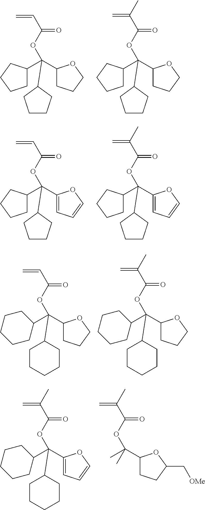 Figure US08652756-20140218-C00022