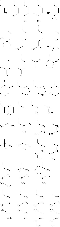 Figure US20080026331A1-20080131-C00006