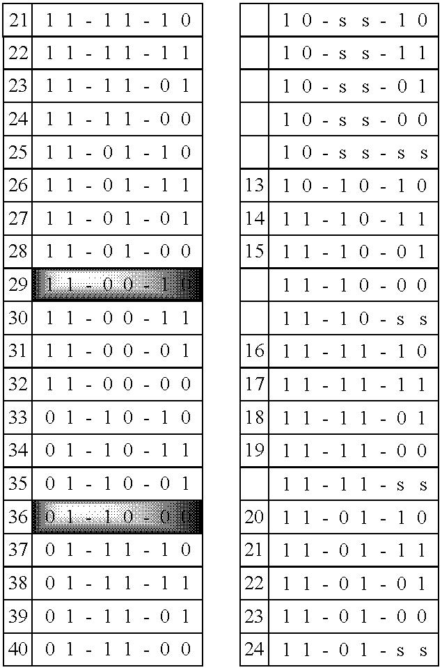Figure US20050286642A1-20051229-C00002