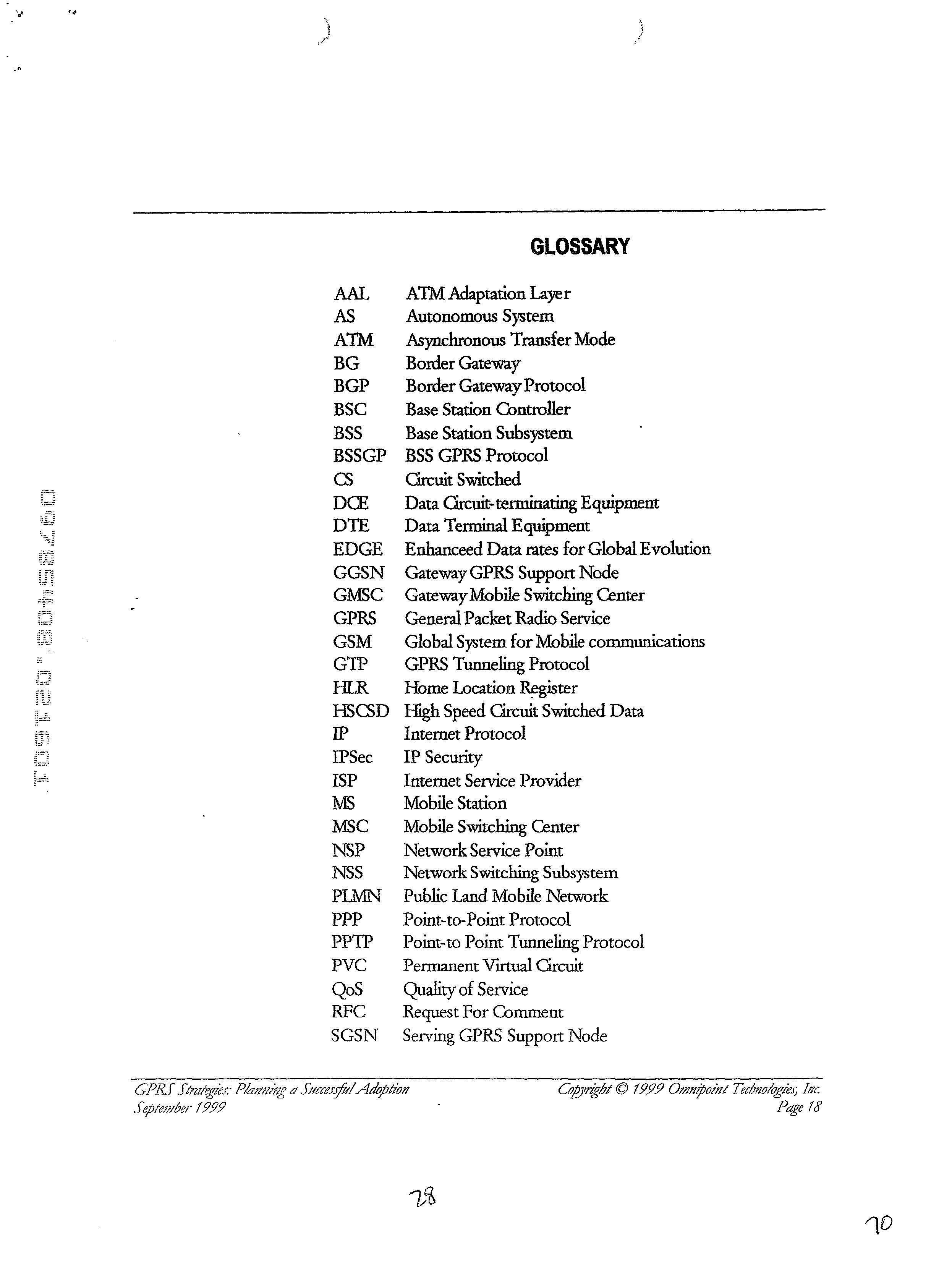 Figure US20030034873A1-20030220-P00029