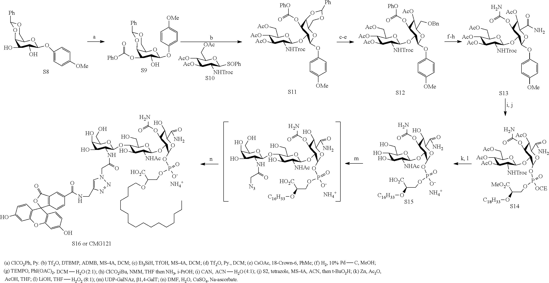 Figure US09902985-20180227-C00086