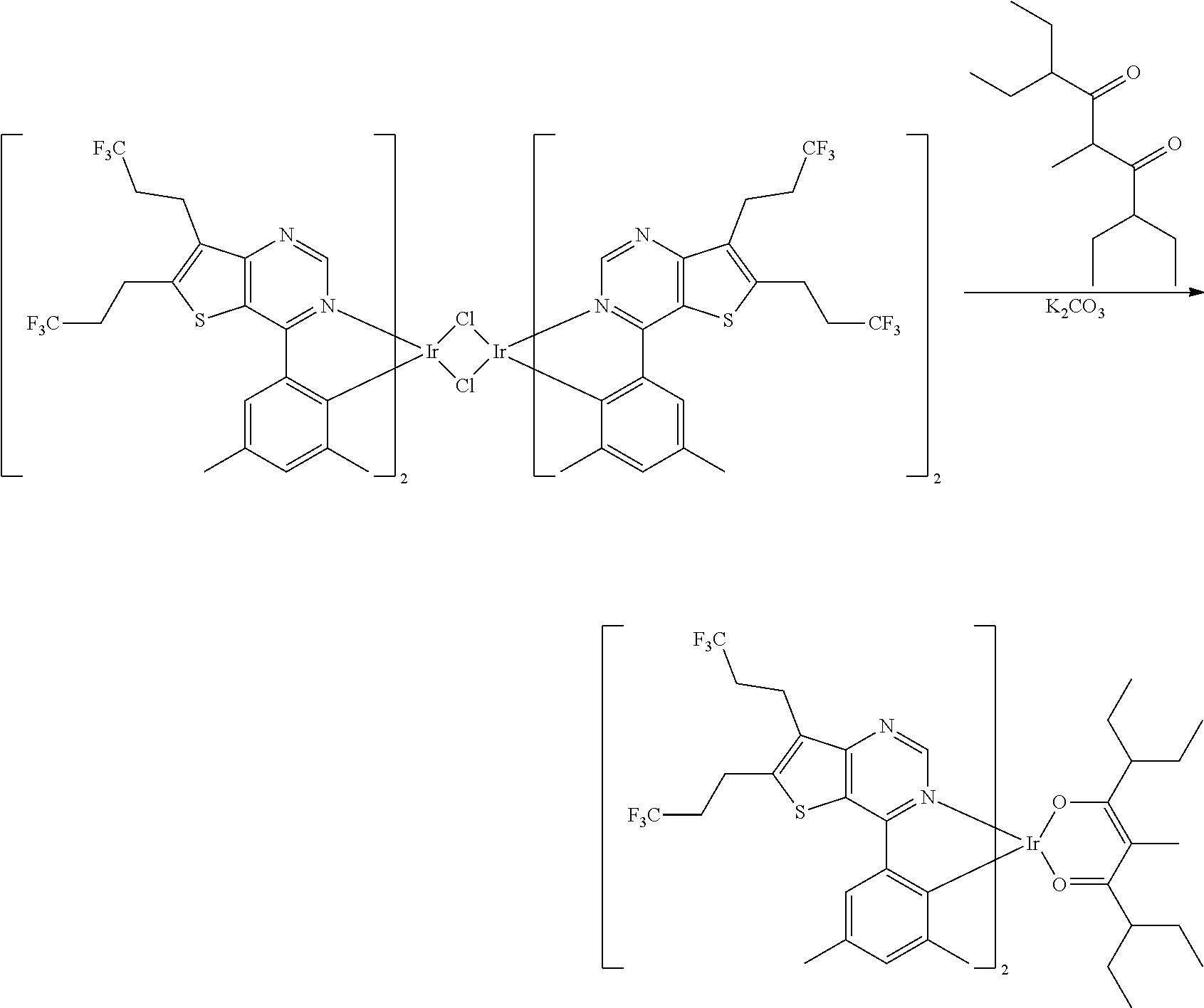 Figure US09859510-20180102-C00114