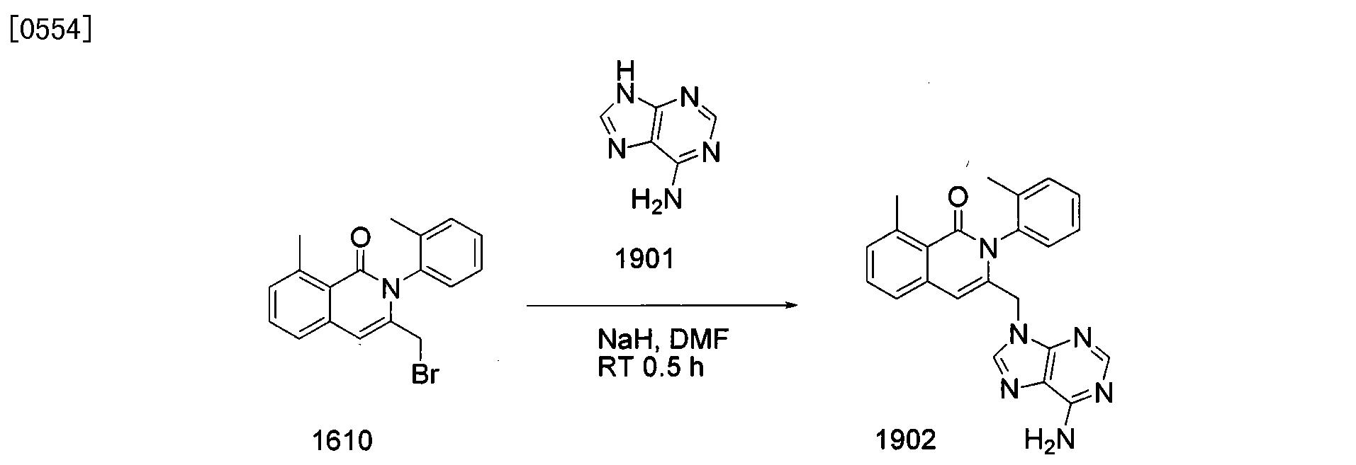 Figure CN101965335BD00874
