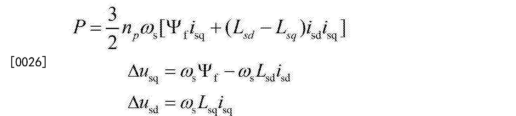 Figure CN103280838BD00051