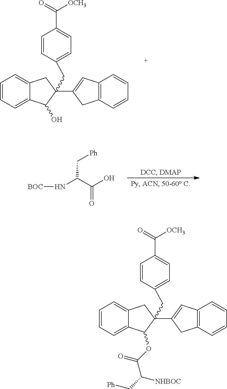 Figure US09586885-20170307-C00012