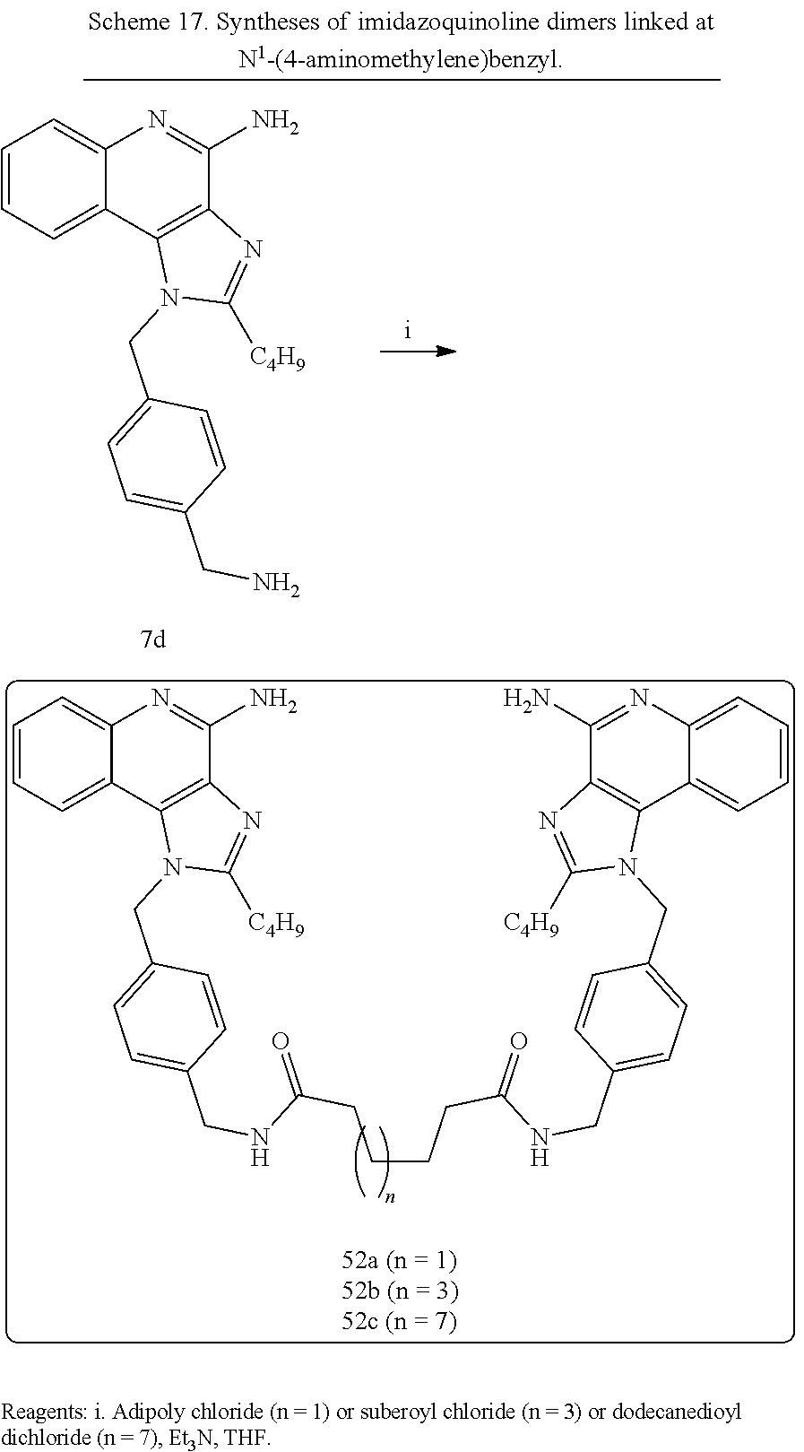 Figure US08728486-20140520-C00066