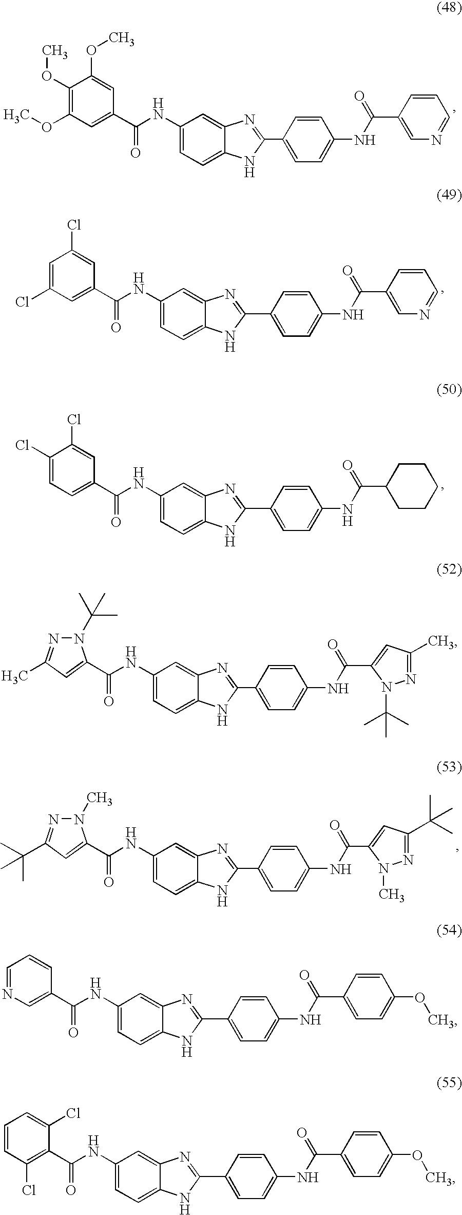 Figure US06919366-20050719-C00010
