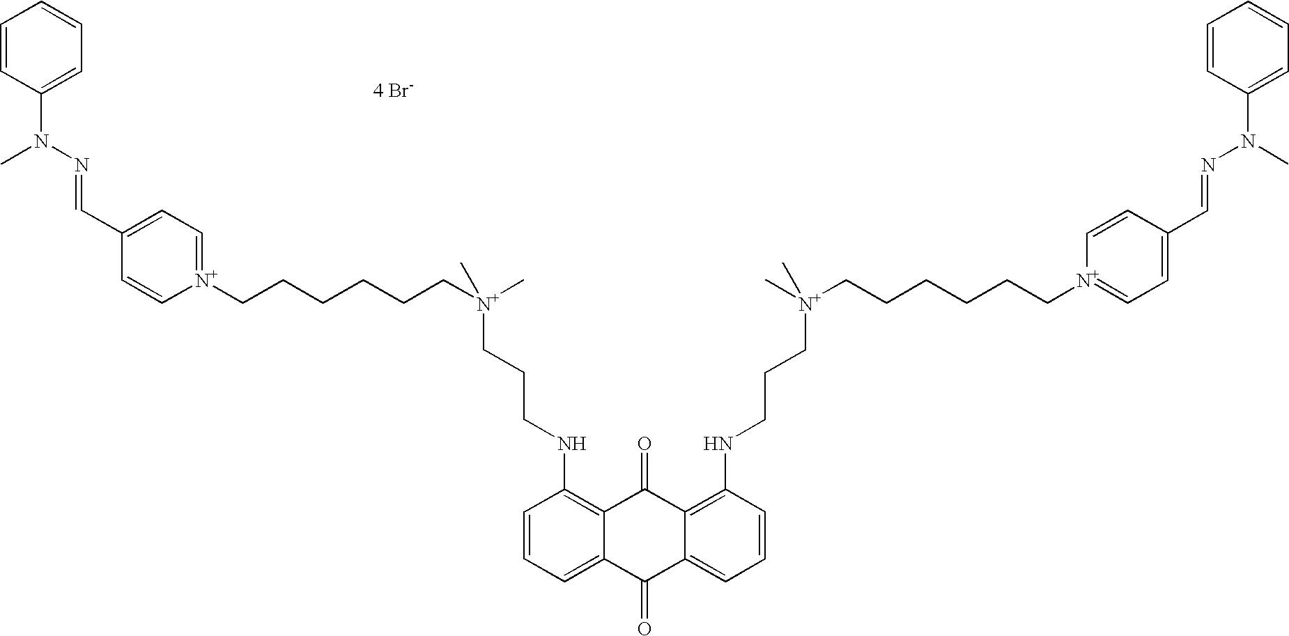 Figure US07582122-20090901-C00093