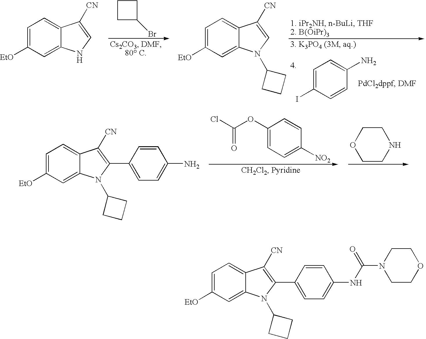 Figure US07781478-20100824-C00433