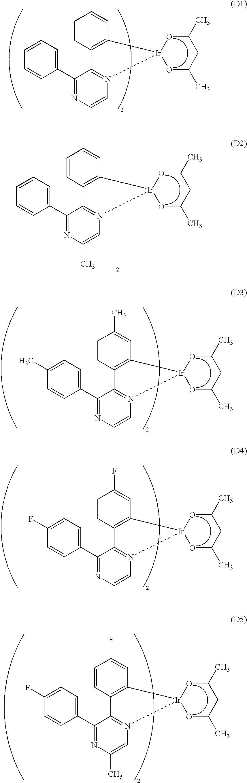 Figure US20100059741A1-20100311-C00007