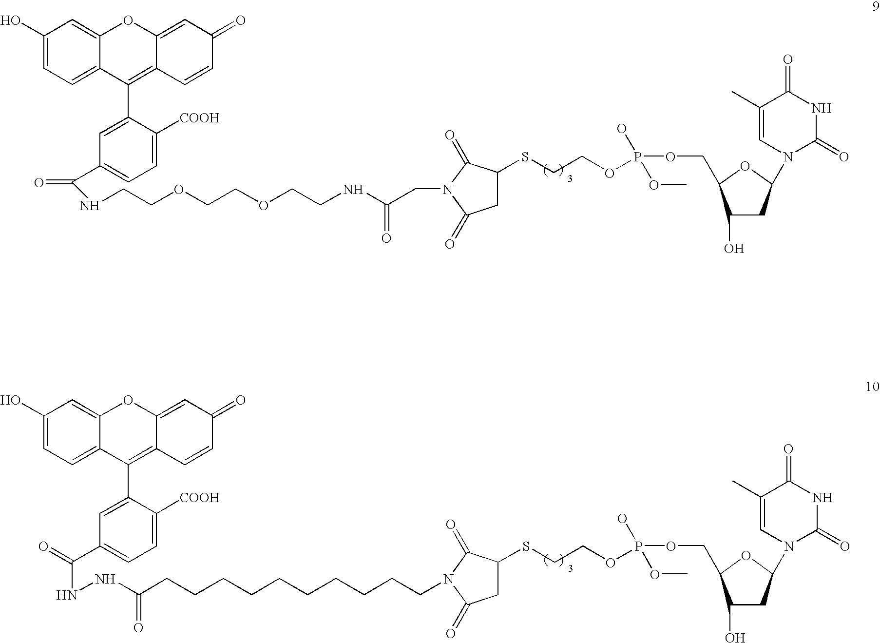 Figure US06916612-20050712-C00003