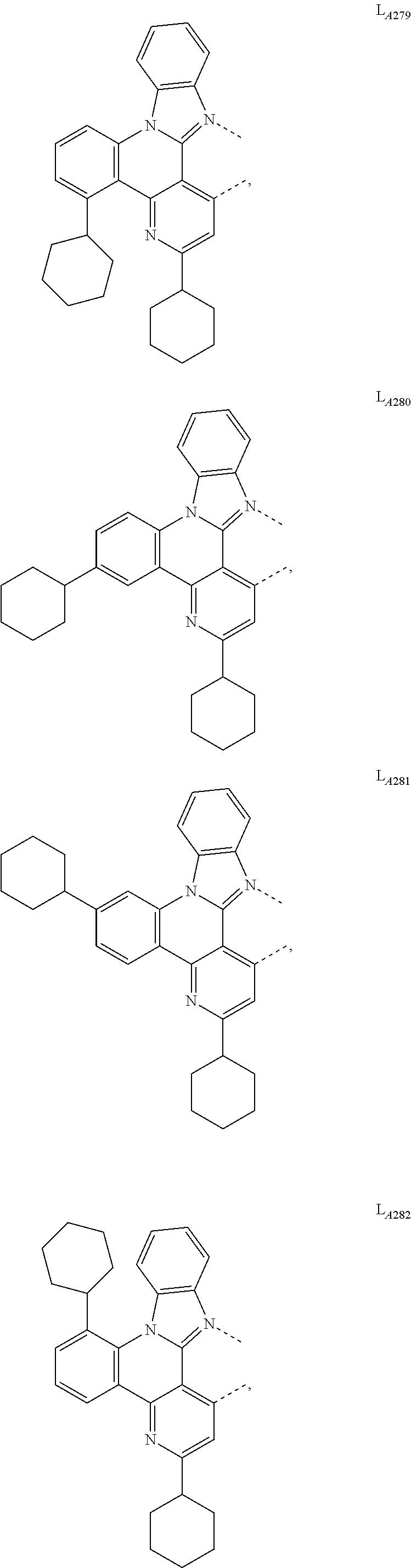 Figure US09905785-20180227-C00090