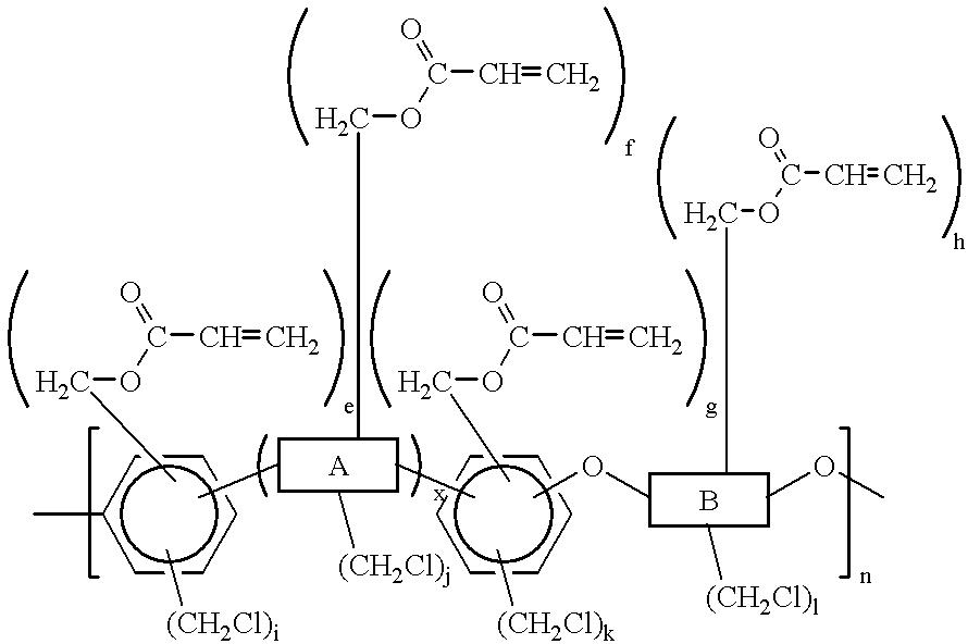 Figure US06273985-20010814-C00050