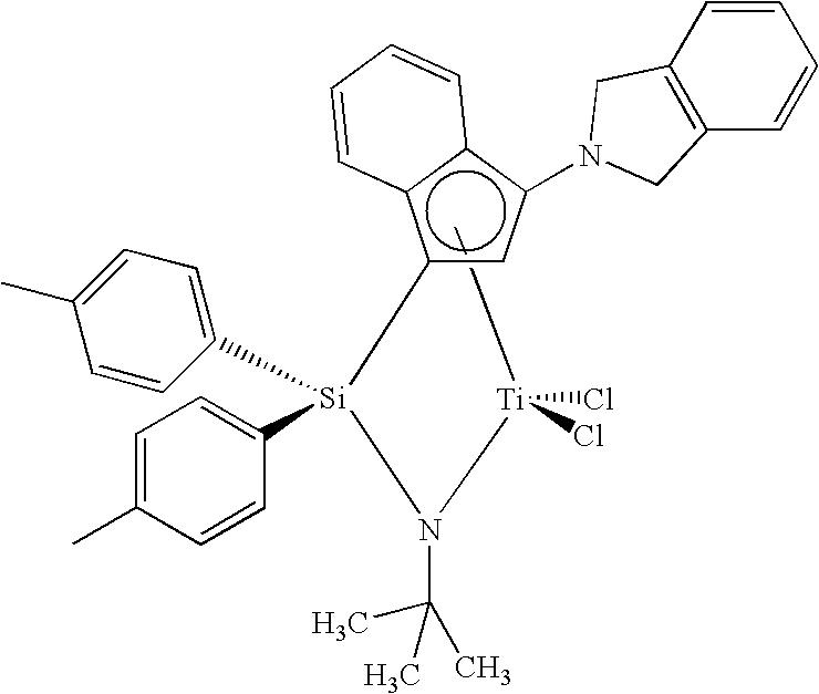 Figure US07250470-20070731-C00023