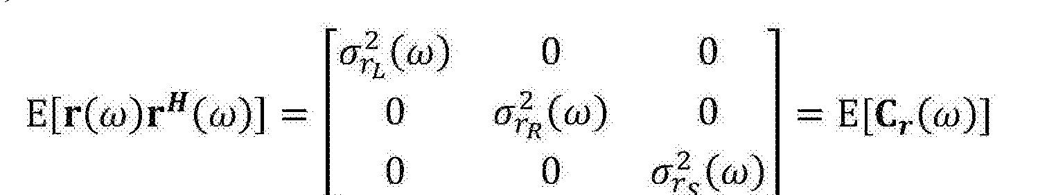Figure CN106339514AD00092